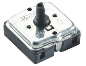 Band switch manufacturer